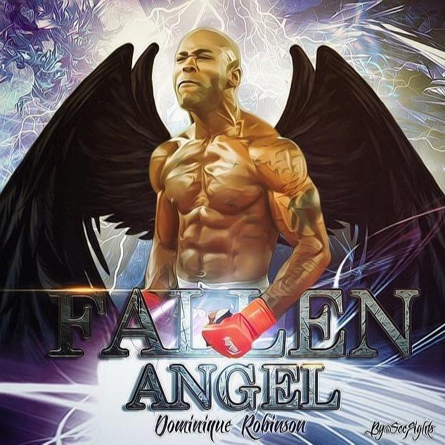 @FallenAngel510 Profile Image   Linktree