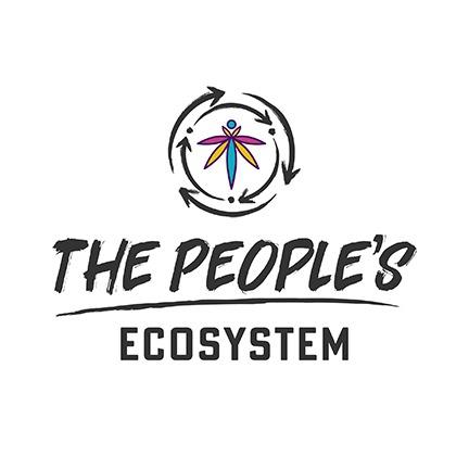 The People's Ecosystem The People's Ecosystem Link Thumbnail | Linktree