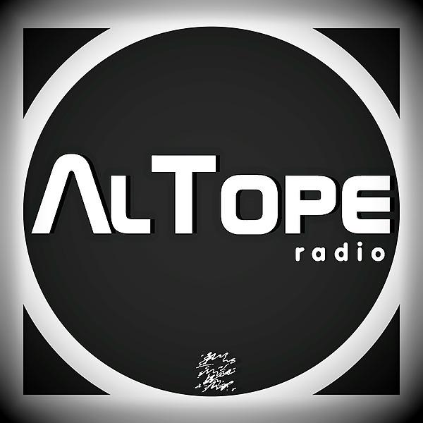 @altoperadio Profile Image   Linktree