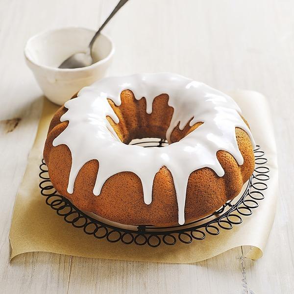 @donnahaymagazine lemon yoghurt bundt cake  Link Thumbnail   Linktree