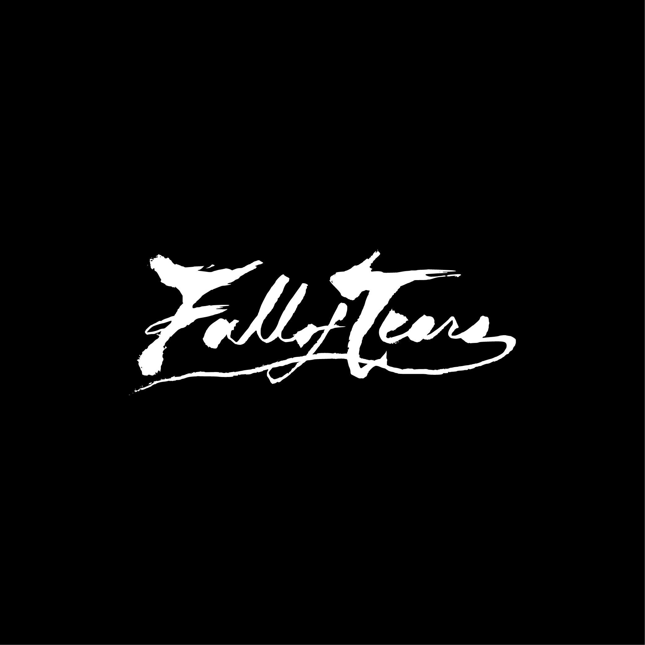 @FallofTears Profile Image | Linktree