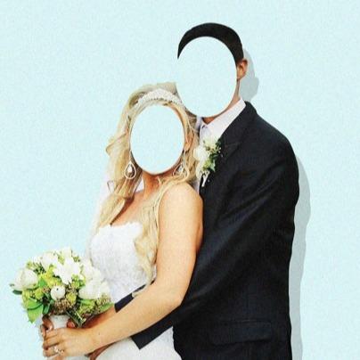 The Atlantic The Wedding-Industry Bonanza, on Full Display Link Thumbnail | Linktree