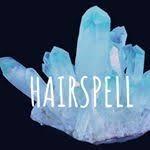 HAIRSPELL (hairspell) Profile Image | Linktree