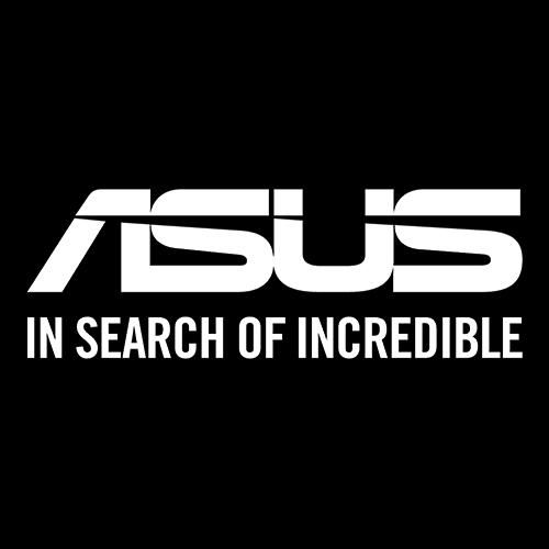 ASUS Africa FR (asus_africa_fr) Profile Image | Linktree