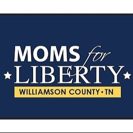 Moms for Liberty - Wilco, TN (Moms4libertywc) Profile Image | Linktree