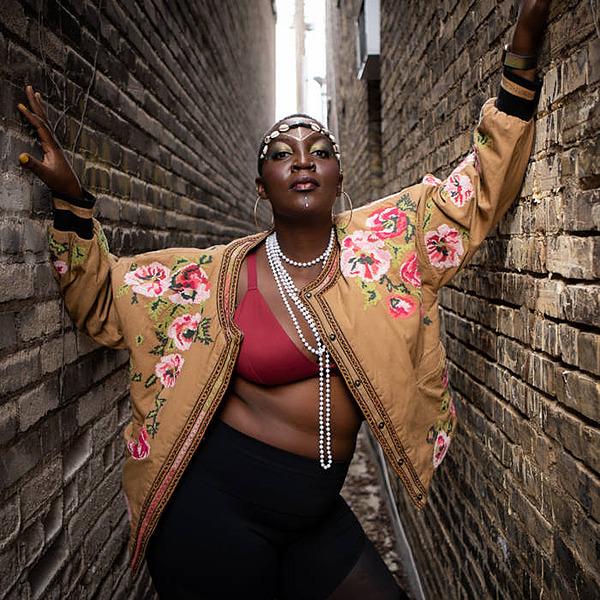 Willow Waters Atim Opoka [pop, r&b, soul] Link Thumbnail   Linktree
