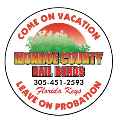@Monroecountybailbonds Profile Image   Linktree