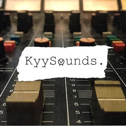 KyySounds (kyysounds) Profile Image | Linktree