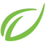 @StittleburgRHC Wellevate- Professional Supplements Link Thumbnail | Linktree