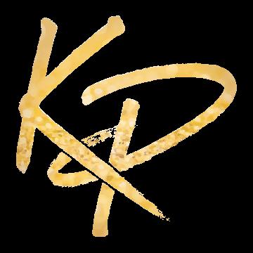@TheKarmicPath Profile Image | Linktree