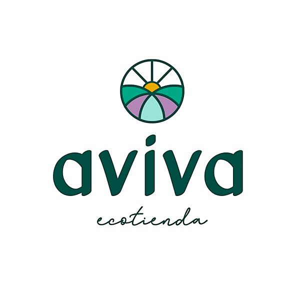 @aviva.ecotienda Profile Image   Linktree