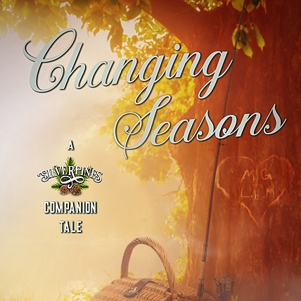@christinesterling Changing Seasons (Silverpines Companion Tale #3) Link Thumbnail   Linktree