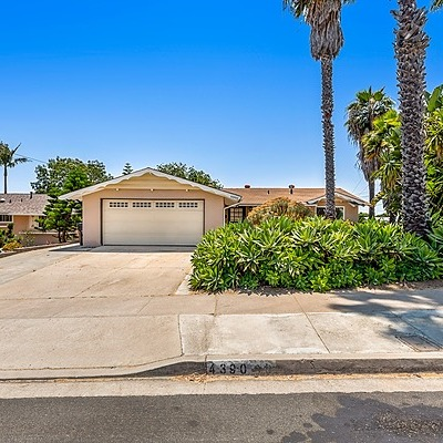 @theaongroup 4390 Rolfe Rd, Clairemont Link Thumbnail   Linktree