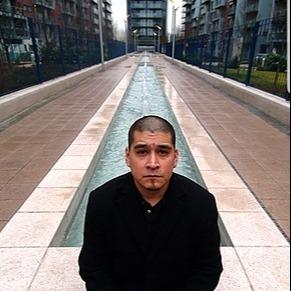 @djrolando_ Profile Image | Linktree