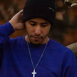 """Here We Go"" ft. Sufi Hamilton (ceethescholar) Profile Image | Linktree"