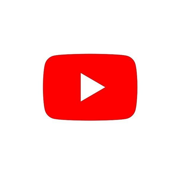 Heez (@Voreheez) Youtube Link Thumbnail   Linktree