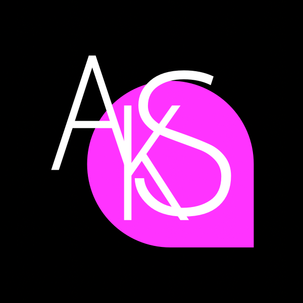 """Join 4FS Podcast on CLUBHOUSE """"AKS Productions"""""""