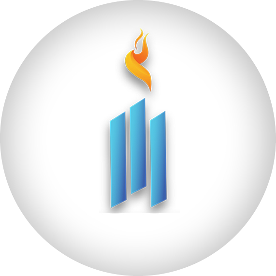 @fieratlanta Profile Image | Linktree
