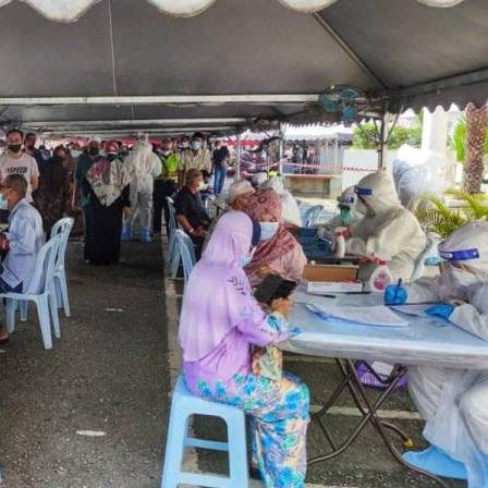 @sinar.harian Lebih 10,000 penduduk di Taman Temerloh Jaya kena PKPD Link Thumbnail | Linktree