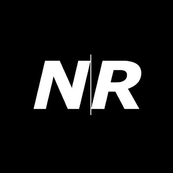 Natal Rec. (natalrec) Profile Image | Linktree