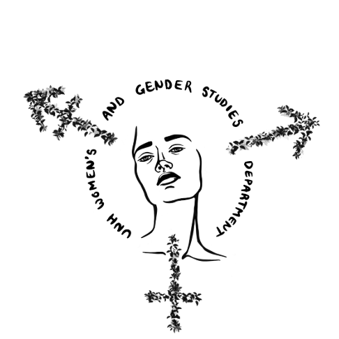 UNH Women's and Gender Studies (unhwomensandgenderstudies) Profile Image | Linktree