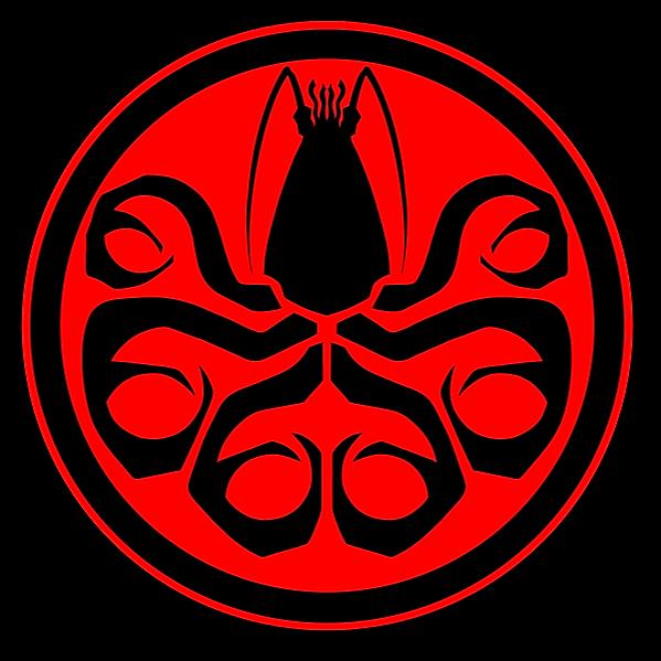 Hail Lobster Merchandise (HailLobster) Profile Image | Linktree
