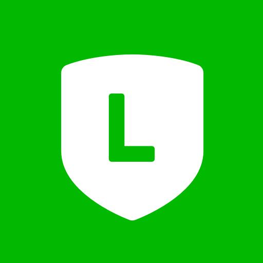 @scarlett_whitening Official LINE (FAST RESPONSE) Link Thumbnail | Linktree