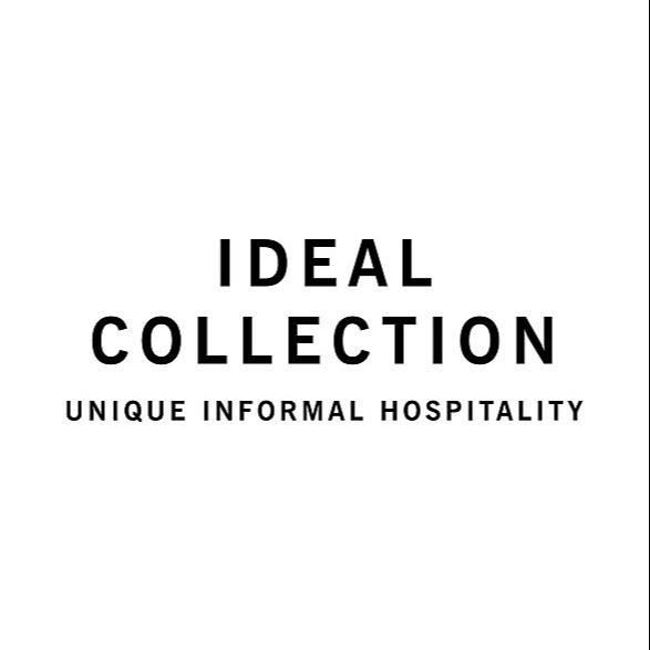 @idealcollectionuk Profile Image | Linktree