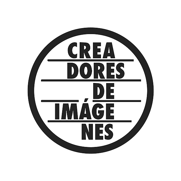 @creadoresdeimagenes Profile Image | Linktree