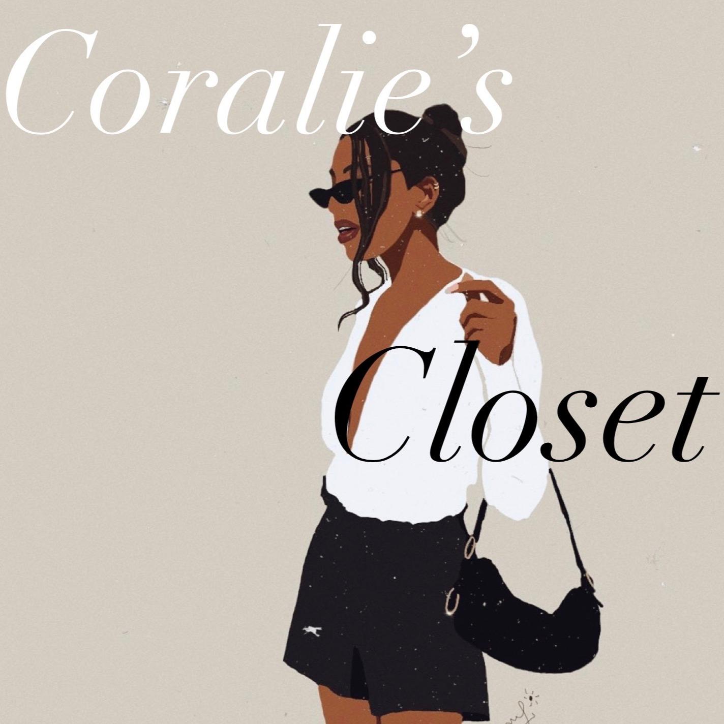 @coraliescloset Blog Link Thumbnail   Linktree