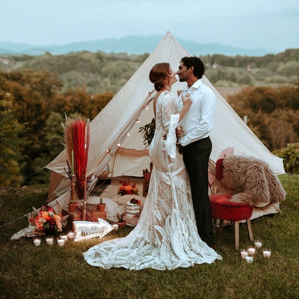 @fashionhr Otkrijte čarobnu lokaciju za vjenčanje nadomak Zagreba! Link Thumbnail | Linktree