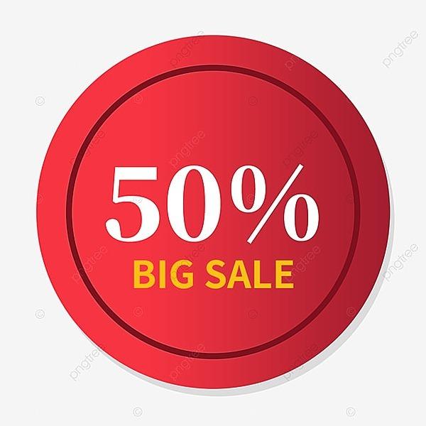 KOLEKSI FASHION DISKON 50% BAGS Link Thumbnail | Linktree