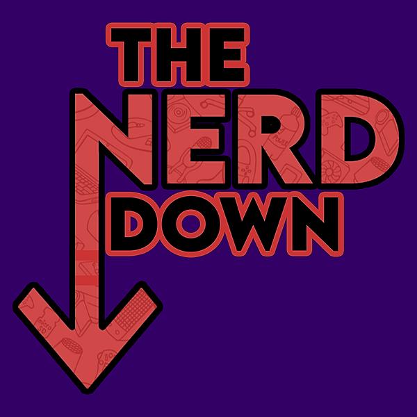 @TheNerdDown Profile Image   Linktree
