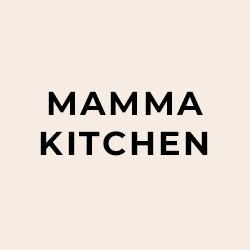 @mammakitchen_/mammakitchen.fr (mammakitchen) Profile Image | Linktree