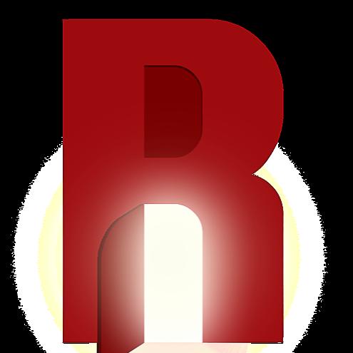 @thereddoorfilms Profile Image | Linktree