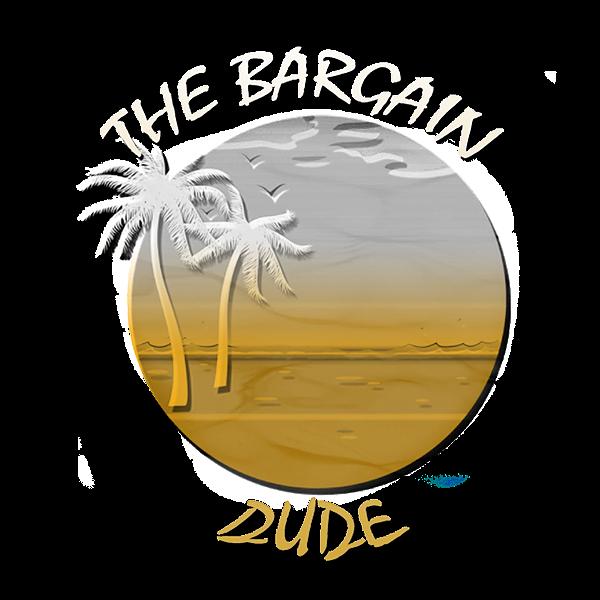 TheBargainDude (Thebargaindude) Profile Image | Linktree