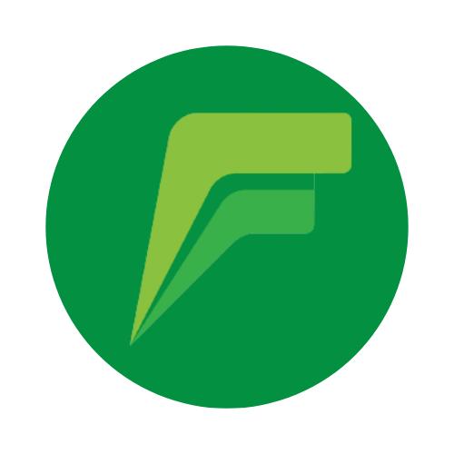 www.footem.site (Footem) Profile Image | Linktree