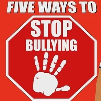 Empower our Youth Foundation What You should know about bullying Link Thumbnail | Linktree