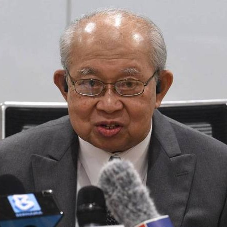 @sinar.harian Raja-raja Melayu bertanggunjawab main peranan keperlembagaan Link Thumbnail | Linktree