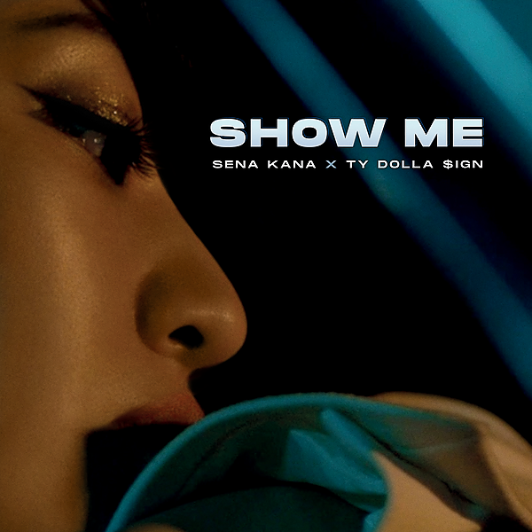Show Me with Ty Dolla $ign (show_me) Profile Image | Linktree