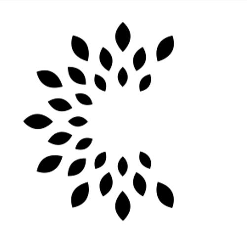 @CuscoRestaurants Profile Image   Linktree