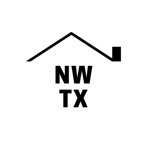 NWAT (NeighborWorksAllianceofTexas) Profile Image   Linktree