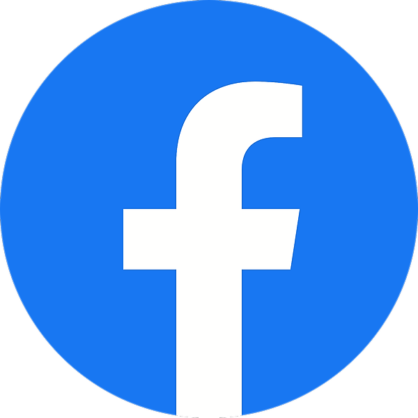 A Few Too Many FACEBOOK  Link Thumbnail | Linktree
