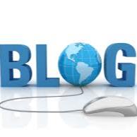 @medicusmundiSur Blog Con vistas al Sur  Link Thumbnail | Linktree