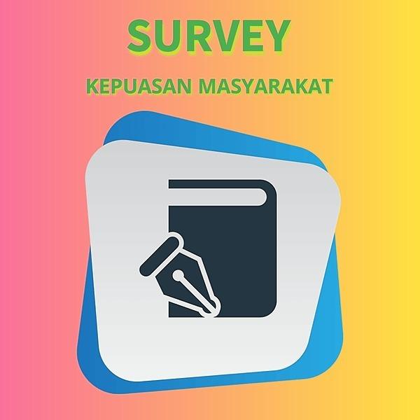 @pangj Survey Kepuasan Masyarakat Link Thumbnail | Linktree