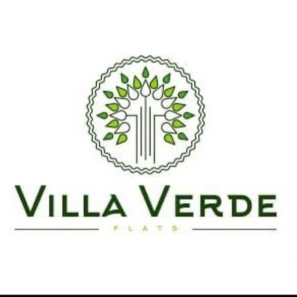 Estamos esperando por você (VillaVerdeFlats) Profile Image | Linktree