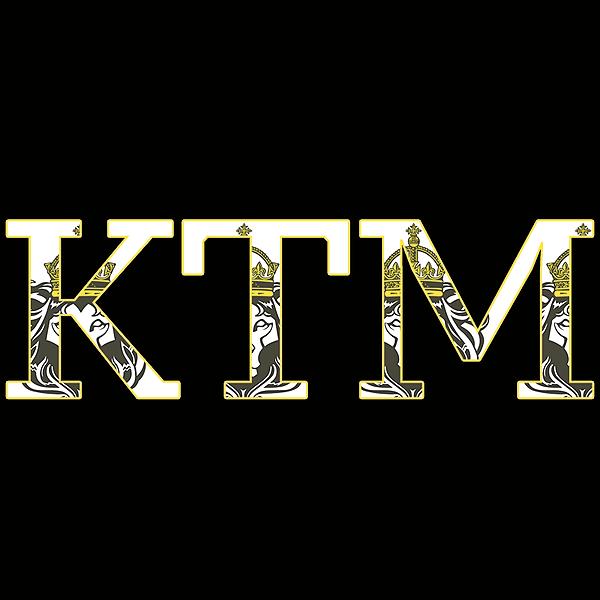 @djktm My Latest mix Link Thumbnail | Linktree