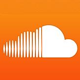 Podcast - Soundcloud