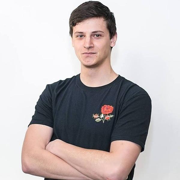 @thejakubkozak Profile Image | Linktree