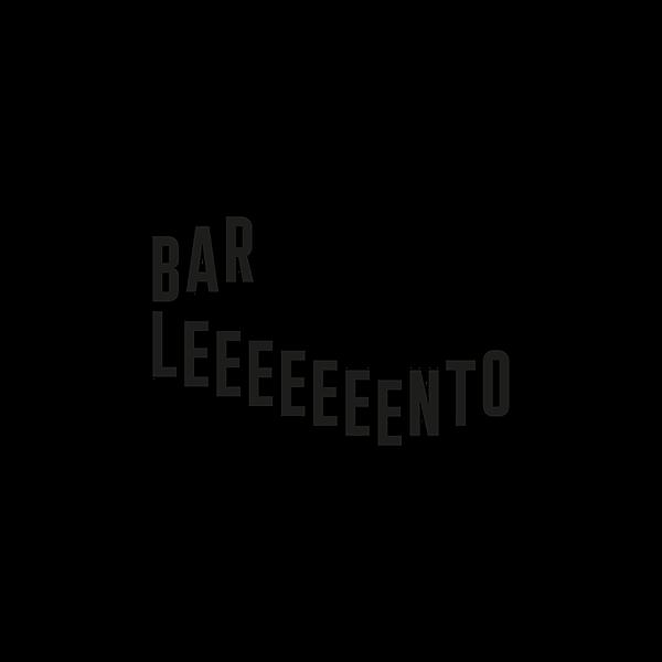 @barlento Profile Image   Linktree